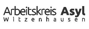 ARBEITSKREIS ASYL