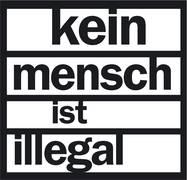 kein_mensch_ist_illegal_01_55b86086b1